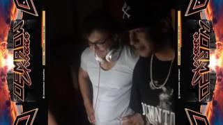 Auxilio Daddy Yankee