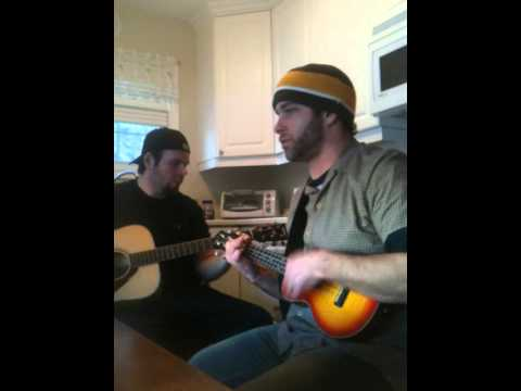 Change chords & lyrics - Blind Melon