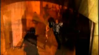 LIMBO REMIX TO DANZA DON OMAR 2012 VIDEO BY SSENT
