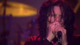 The Doors - The  Wasp - (L.A woman livee)