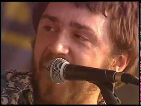 НАШЕСТВИЕ 2002: Ленинград - Шоу-бизнес