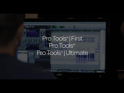 pro tools 12 yosemite 10.10.5