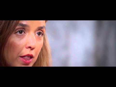 La medicina contra la psoriasis en ukraine