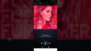 Hast Du Jemals   Vanessa Mai Feat. Xavier Naidoo