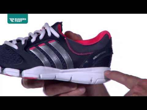 online retailer 0ab4f 45fba Adidas Adipure TR 360 W Video