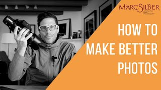 Documentary Photographer Daniel Milnor's Tips for Better Photos and Photography Projects #shorts