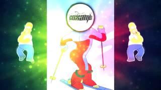 Plan B - Fanatica Sensual - [[CoxXxamBo RmX]][[Cumbia Remix]]