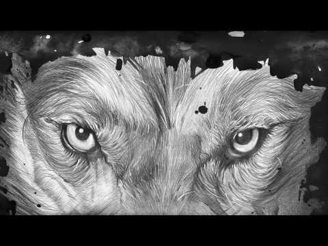Vidéo de Bram Stoker