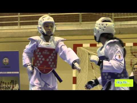 Open Internacional Pamplona Combate (10)