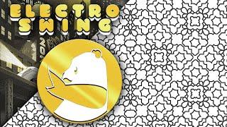 Electro - Swing || Jamie Berry Ft. Octavia Rose - Delight