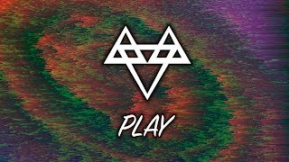NEFFEX   Play [Copyright Free]