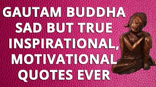 Gautam Buddha Quotes really Motivate you | Buddha Quotes | Buddhism Beliefs | Lord Buddha | Buddhism
