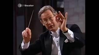 Beethoven Missa Solemnis Gardiner/NDRSO&Choir/Monteverdi Choir