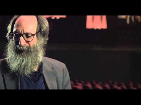 Richard Brody - An IU Cinema Exclusive