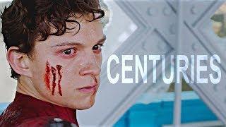 Peter Parker || Centuries