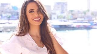 Jana Sader Miss Universe Lebanon 2017 Introduction Video