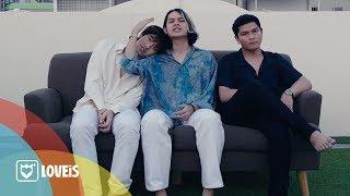 Diaries - ดอกร้าย | Hey You [Official MV]