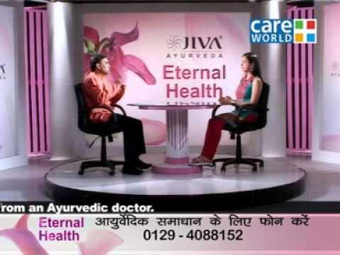 How to Achieve Balance in Dosha  , Dhatu & Agni   Eternal Health Ep#162 ( 2  )