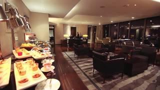 Bandung Hotels Hilton Bandung Bandung Video Tours