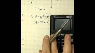 Matematik 1c Kap 4 Uppgift 4115
