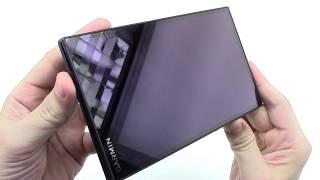 Garmin Drivesmart 61 LMT-S EU Unboxing HD (010-01681-17)