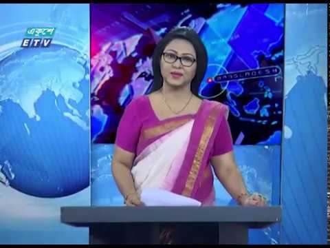 11 PM News || রাত ১১টার সংবাদ || 31 March 2020 || ETV News