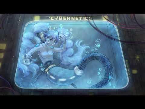Yunosuke × Circus-P - Cybernetic feat. Miku English / 雄之助 × Circus-P - Cybernetic feat. 初音ミク English