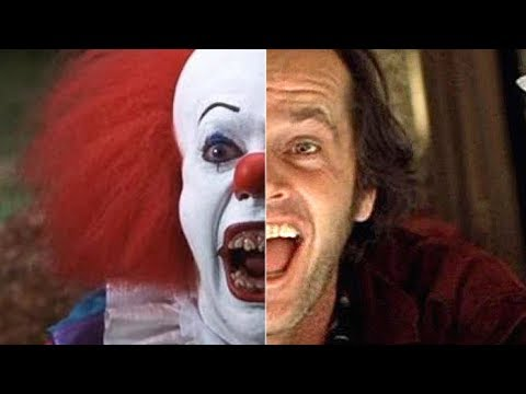 The 10 Worst And 10 Best Stephen King Movies