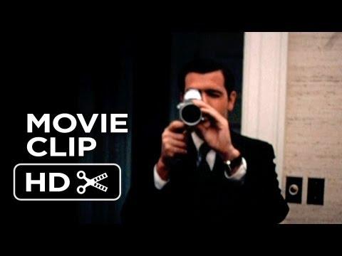 Our Nixon Our Nixon (Clip 'Mankind')