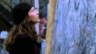 Extrait du film Le Sourire de Mona Lisa #3