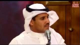 تحميل اغاني مجانا مقلب مع خالد عبدالرحمن 2002