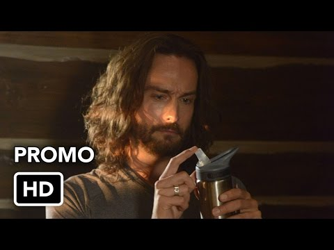 Sleepy Hollow 2.06 (Preview)