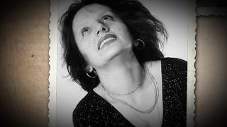 Էլվինա Մակարյան - Լույսի և Ստվերի Ակորդ / Elvina Makaryan Lyusi yev Stveri Akord LQ