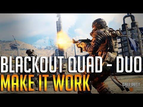blackout-first-win-in-blackout-quad-1-random-teammate--make-it-work-black-ops-4-battle-royale