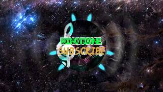 zen ringtone motorola - मुफ्त ऑनलाइन वीडियो