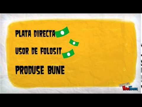 Bitcoin românia pret