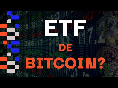 Bitcoin dimensiune de piață