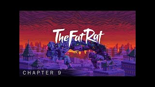 TheFatRat & Anjulie - Love It When You Hurt Me [1 HOUR]