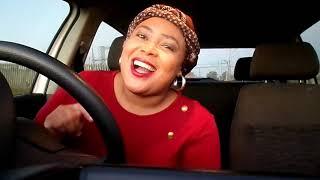 Nkabe ke ofa empa fela jwale oqetwa ke leshano | Botala Ba Linare | South African Youtuber