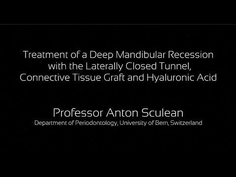 Tratamentul fracturilor osoase de șold