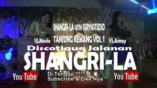 Download Video OT.Shangri la  Tanjung Kemang Vol 1 MP3 3GP MP4