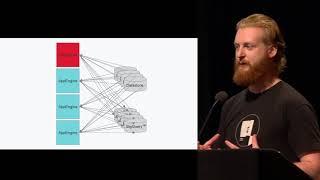 Building a Recursive BigQuery Mapper