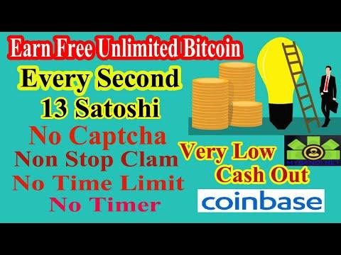 Hogyan lehet kereskedni a bitcoin opciókat