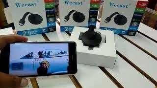 rockchip wr002 dongle español - Free video search site - Findclip Net