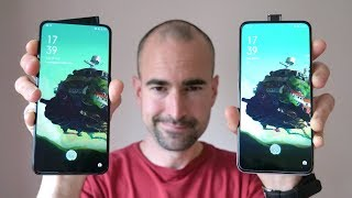 Oppo Reno2 vs Oppo Reno2 Z - Which is best for me?