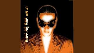 Burning Man (Moda's Fiery Dub Mix)