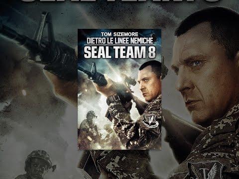 Download Seal Team Mp4 & 3gp | NetNaija