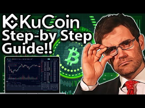 A legjobb ptc bitcoin