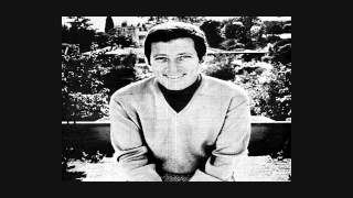 Andy Williams ~ I Want To Be Free