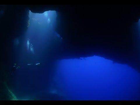 Palau tauchen, Palau allgemein,Palau